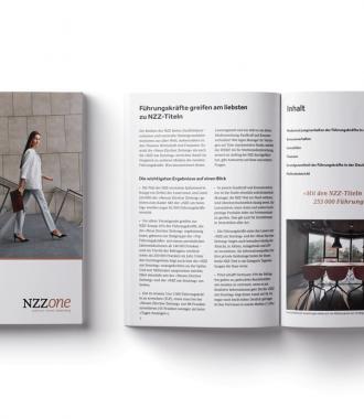 Führungskräfte_studie_2021_Booklet